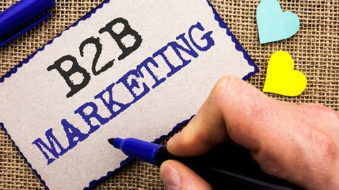 Top Most Effective Marketing Strategies
